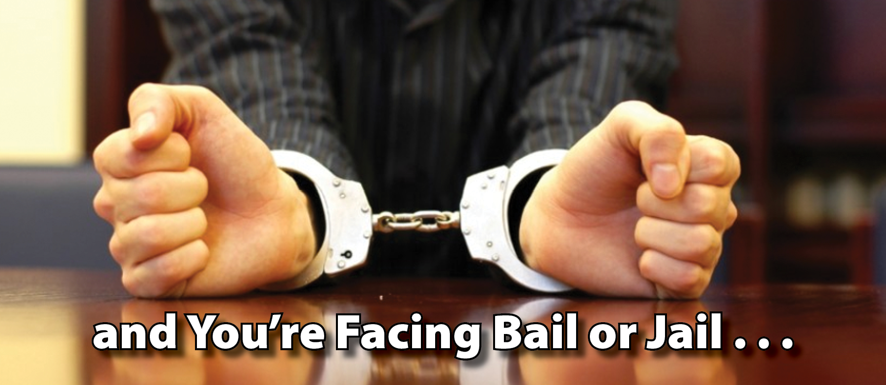 Affordable Bail, Quick Bail, Reliable Bail Service, Big Boys Bail Bonds Is There 24 Hours A Day When You Need Us, Call Us FIRST!, Judge Set The Bail, Bail Set Now What?, Who Can Bail Me Out?, How To Get Bail?, How Bail Bonds Work?, How Much Do Bail Bonds Cost?, Arrested and Need Bail?, In Jail, Need Bail, 24 Hours A Day Bail Bonds, Big Boys Bail Bonds, Your First Choice, Professional Bail Bondsman, Quick Release, Call Big Boys Bail Bonds 941 484-2663 (BOND)  FIRST! Best In Service At Time Of Need! ""